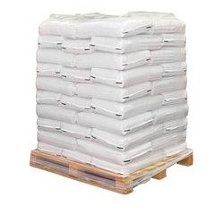 Potgrond 40 t/m 70L zakken