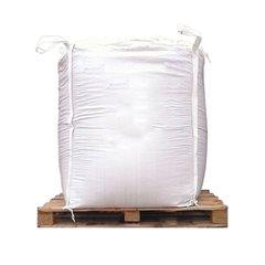 Tuinaarde verpakt in Big bags