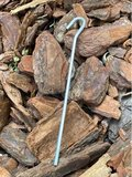 gronddoekpennen