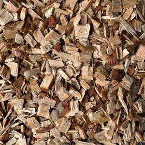 douglas houtsippers