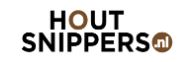 Logo Houtsnippers